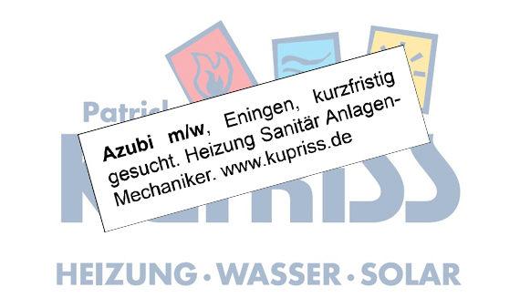 Stellenanzeige_Azubi_mitBild160802